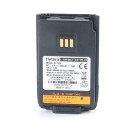 Hytera BL1504 Battery