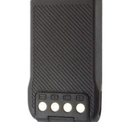 Hytera PD565 Batarya