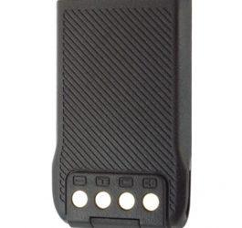 Hytera PD505 Batarya