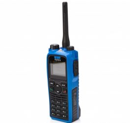 Hytera PD795Ex Two way radio