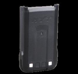 Hyt TC 580 Batarya