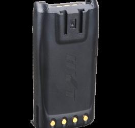 Hyt TC 780 Batarya