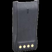 Hytera BL2008 Batarya