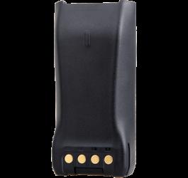 Hytera BL2505 Battery