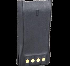 Hytera BL3001 Battery