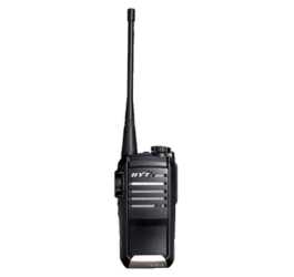 HYT TC518 Two Way Radio