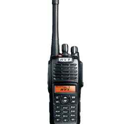 HYT TC780 Two Way Radio