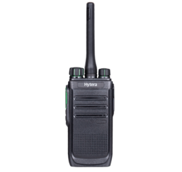 Hytera BD505 Two way radio