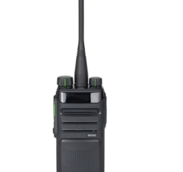 Hytera BD555 Two way radio