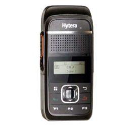 Hytera PD355LF El telsizi
