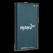 Hytera PD375 Batarya